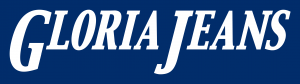 Gloria_Jeans_Logo_on_blue(1)